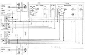 fuel controls and point of systems triangle microsystems wiring diagram for typical v r reset dual hose dual product click to enlarge