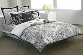 modern comforters full size of contemporary bedding sets modern rose comforter set black large size of