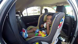 chicco convertible car seat front facing convertible car seat convertible design