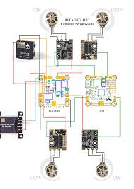 fpv quadcopter wiring diagram fpv image wiring diagram pre order betaflightf3 flight controller mini quad hq mini flight on fpv quadcopter wiring diagram