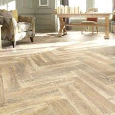 ceramic tile wood floor awesome wood grain ceramic tile flooring best ideas about ceramic wood floors