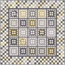 Perfect 10 Quilt Kit   Quilting   Pinterest & Red Rooster Quilts: Shop   Category: Patterns - Download for FREE   Product: Adamdwight.com