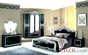 Bedroom Setup Ideas Best Bedroom Setup Bedroom Setup Pictures Ideas Small  Layout Bed Setup Ideas Best