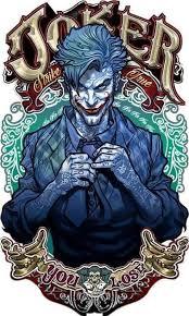 The italian phonetic alphabet is used to sound out the spelling of a word in italian. Joker Joker Artwork Joker Art Joker Comic