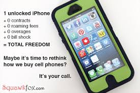 Vending Machine That Buys Cell Phones Interesting Call Me Maybe Why My 48 Unlocked IPhone Is A Ringin' Deal Squawkfox