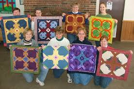 Camp Phillip | Wisconsin | Christian summer camp, Family camp ... & Camp Phillip--Women's quilting retreat Adamdwight.com