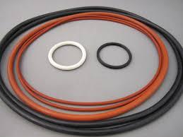 Standard Custom O Rings Lancaster New York