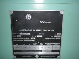 Ge Service Phone Number Sample General Electric Canada Customer Service