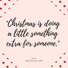 Bess streeter aldrich wrote in journey into christmas and other stories, christmas eve was a night of song that wrapped itself about you like a shawl. 12 Days Of Christmas Quotes For Kids Inspirational Quotes Best Of Life