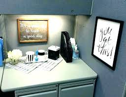 small work office decorating ideas. Work Office Decorating Ideas Small Decor .