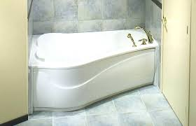 shower tub combo small bathroom designs ideas bathtubs for bathrooms splendid large size of