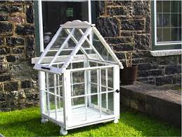 link you can build your own greenhouse diy mother earth news