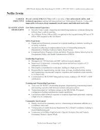 Military Resume Template Fascinating Resume Resume Medium Size Of Resume Military Resume Examples By Mos