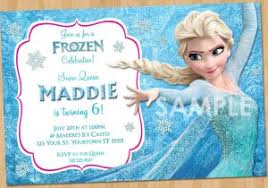 elsa birthday invitations frozen olaf birthday invitations free download frozen birthday