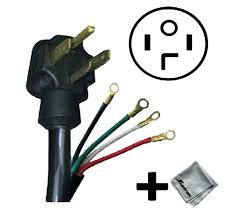 four prong dryer outlet 3 prong to 4 adapter dryer plug for p 3 four prong dryer outlet electric dryer outlet how to wire a 4 prong dryer outlet