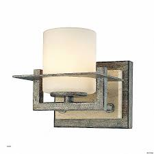 wall sconces battery floor lamp decorative battery operated table lamps battery pendant light artwork lighting battery operated lamp shades