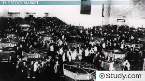 Issues Of The 1920s Cause Effect Chart American Economy In The 1920s Consumerism Stock Market Economic Shift