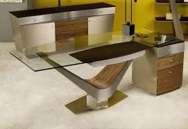 scandinavian furniture edmonton. Scandinavian Furniture Edmonton Office Design Concepts X Modern Store In Furniturerhfurniturecom