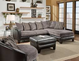 sectional couches for sale. Suede Sectional Couches   Microsuede Tan Sofa For Sale G