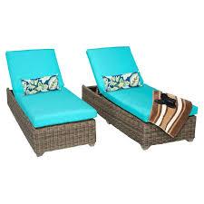 chaise lounge cushion cover classics cape cod outdoor chaise lounge set of 2 chairs and cushion