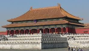 ancient chinese architecture worksheet. hall of supreme harmony ancient chinese architecture worksheet