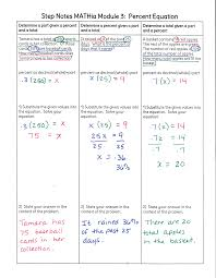solve percent equations jennarocca