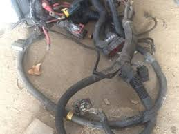 international wiring harness parts tpi international wiring harnesses stock 05216 11 part image truck year
