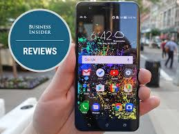 Asus Zenfone 3 Zoom review The best battery life on a smartphone