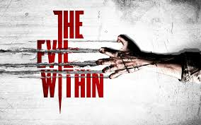 45 The Evil Within HD Wallpapers | Background Images - Wallpaper Abyss