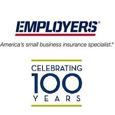 Meanwhile, the national association of insurance commissioners (naic) reported that the industry amassed both subsidiaries offer workers' compensation insurance. Employers Insurance Company Workers Comp