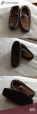 Mens Bedroom Slippers Leather 17 Best Ideas About Mens Slippers On Pinterest Mens Slippers