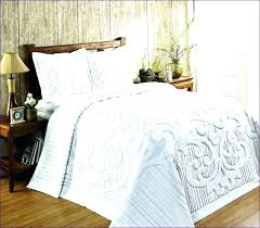target bed spread king size bedspread dimensions king size quilts king size comforter dimensions extra long