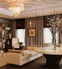 natural lighting futura lofts. Fascinating Home Interior Decoration Using Loft Window Covering : Good Living Room Design Ideas Natural Lighting Futura Lofts