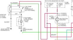 lt1 swap wiring diagram lt1 image wiring diagram lt1 wiring diagram lt1 wiring diagrams car on lt1 swap wiring diagram