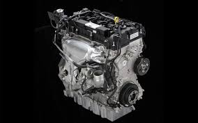 similiar 2 0 liter ecoboost engine keywords ford 3 5 ecoboost engine diagram in addition mustang muscle car as