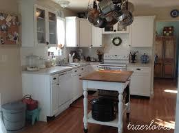 How Big Is A Kitchen Island Kitchen Island