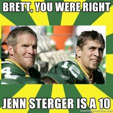 Best of Packers Memes Total Packers via Relatably.com