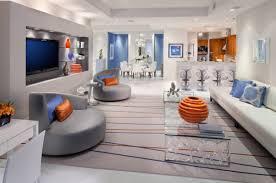 Room Decoration Futuristic Interior Design Amazing 22 Ideas Style Motivation From Futuristic Interior Design Interiorholic Futuristic Interior Design Amazing 22 Ideas Style Motivation