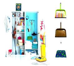broom closet organizer cleaning closet organization ideas broom closet broom closet medium broom closet wall organizer