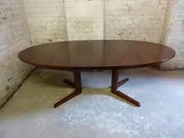 dining furniture danish vintage mid century alt5