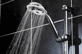 shower head water. Exellent Head Water Saving Shower Heads With Shower Head Water E