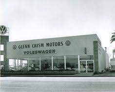 790 Auto Dealerships Ideas In 2021 Car Dealership Used Car Lots Dealership