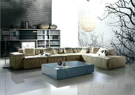 italian furniture manufacturers list. Italian Furniture Companies Modern List Of Brands In India .  Manufacturers