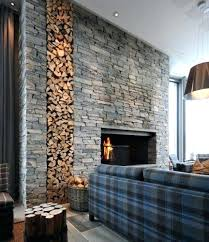 fireplace stone ideas modern stone fireplace best modern stone fireplace ideas on stacked stone stone fireplace fireplace stone ideas