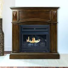 fireplace glass replacement fireplace glass door replacement pleasant hearth group inc within good doors parts gas