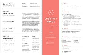 how to make a modern resume professional resume cover letter sample how to make a modern resume the resume builder redesigning your resume for 2016 artisan talent