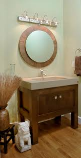 powder room furniture. Living Room Vanity Powder Vanities Modern With Art Baseboards On Bathroom Cabinets Round Wall Mirrors Furniture