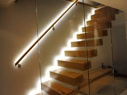size 1152x864 led light strips home lighting led strip lights