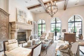Paint For Living Room Ideas Set Custom Design