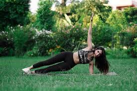 9 mindful morning yoga videos on